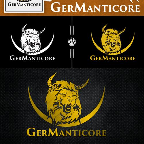 GerManticore