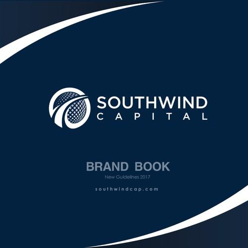 Southwind Capital