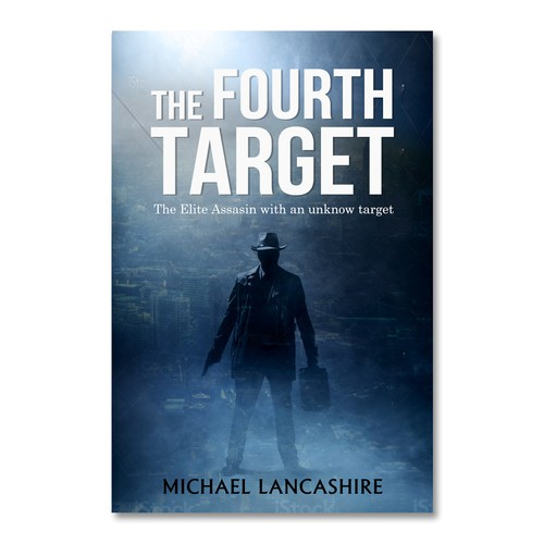 The Fourth Target