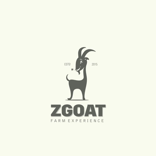 zgoat farm experience