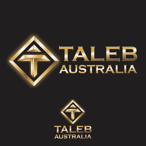 Taleb Australia