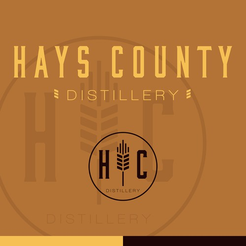 Hays County Distillery