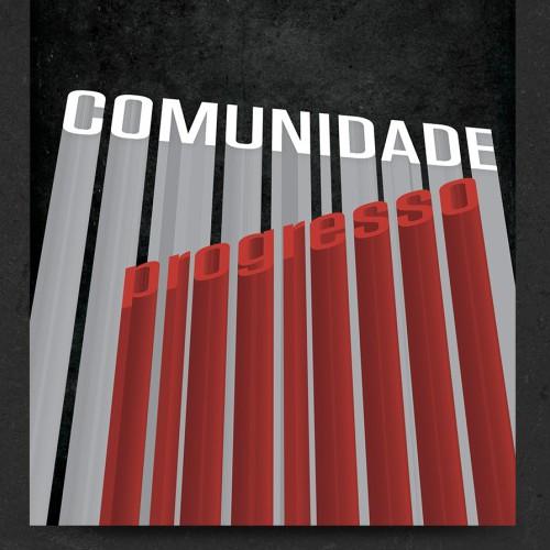 Architectural book cover