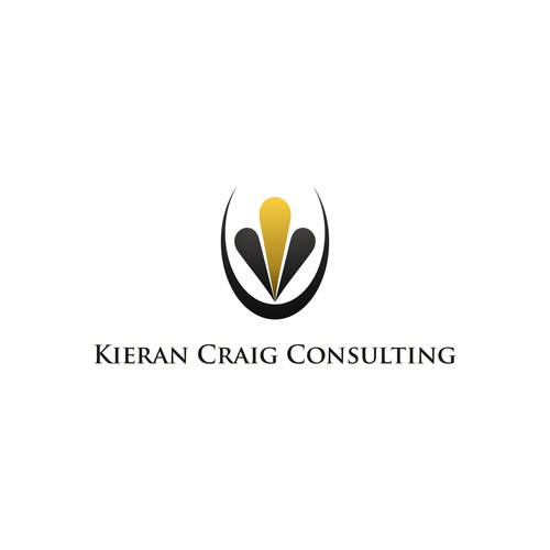 Kieran Craig Consulting needs a new logo