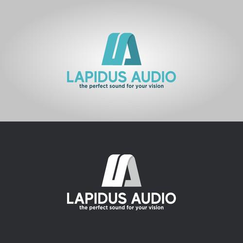 lapidus audio