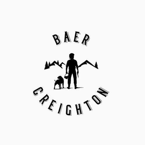 Baer Creighton