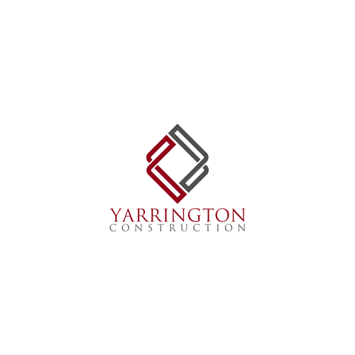 logo for yarrington