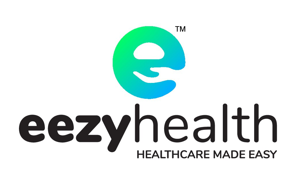 I want a design for a healthcare platform that will show hope, trust and caring!