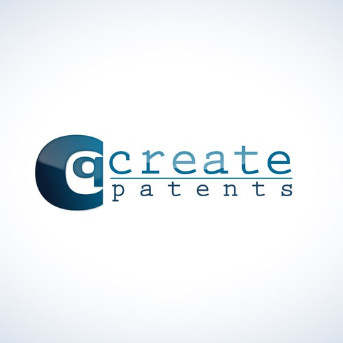create patents