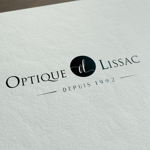 Optique Lissac