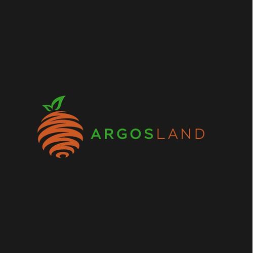 ARGOS LAND