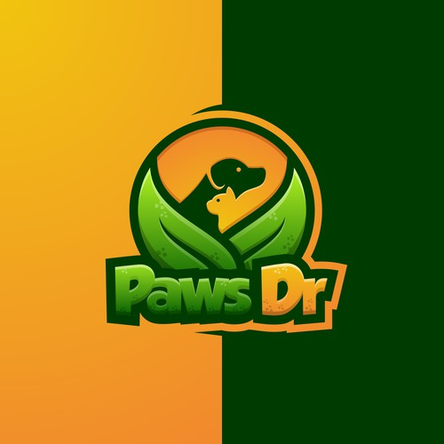 Paws Dr
