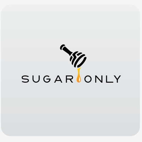 Create the next logo for SugarOnly