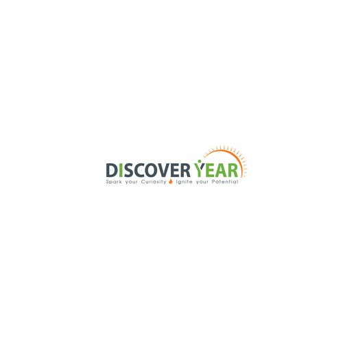 Discover Year