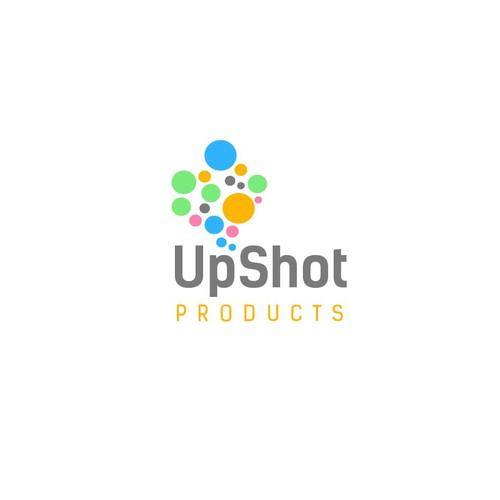 upshoot