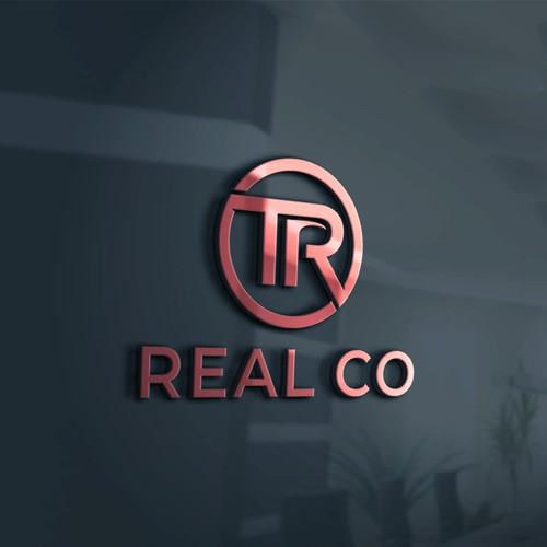 TR Real Co