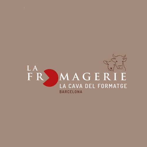 logo_la fromagerie