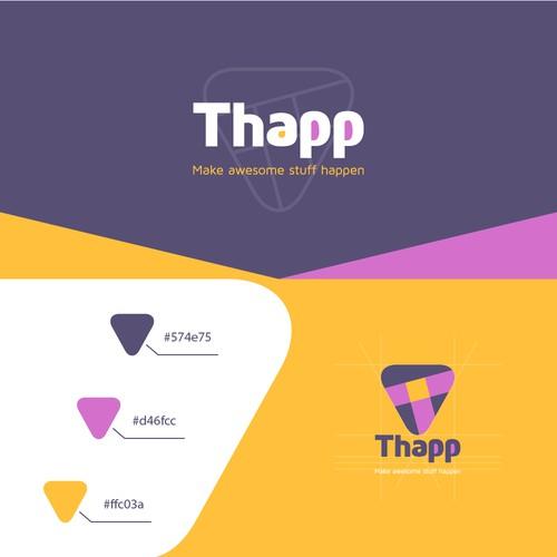 Thapp