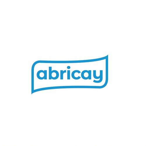 abricay