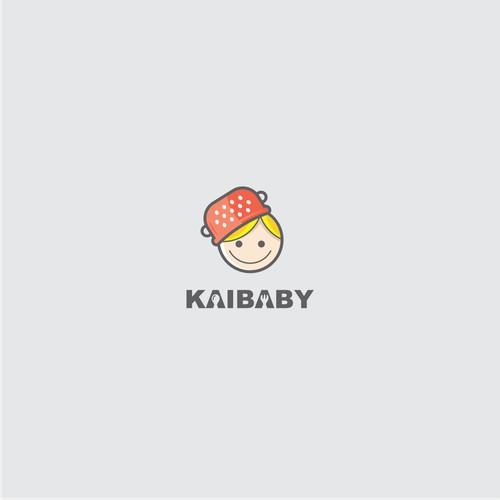 kaibaby