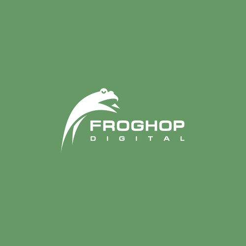 Froghop