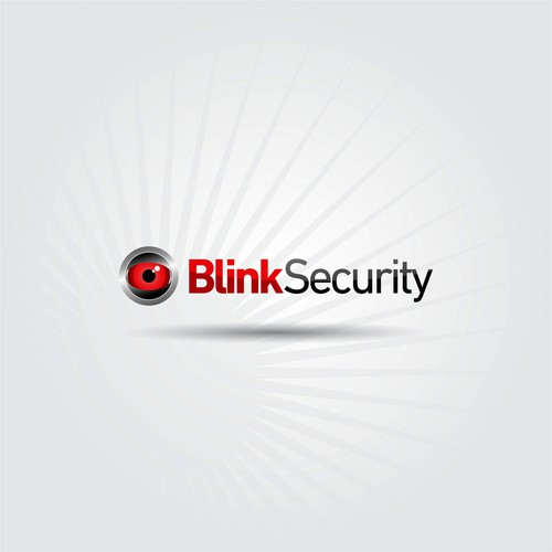 Logo contest for Blink Security