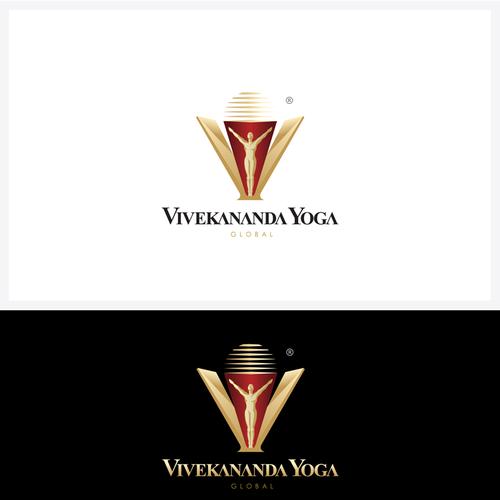 Create a Global Brand for a World-Class Yoga University