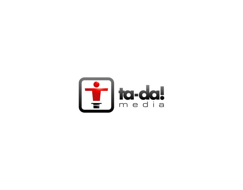 New logo wanted for Ta-Da! Marketing