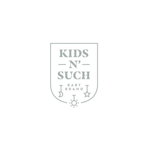 Kids N' Such