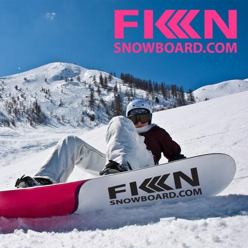 FKN logo