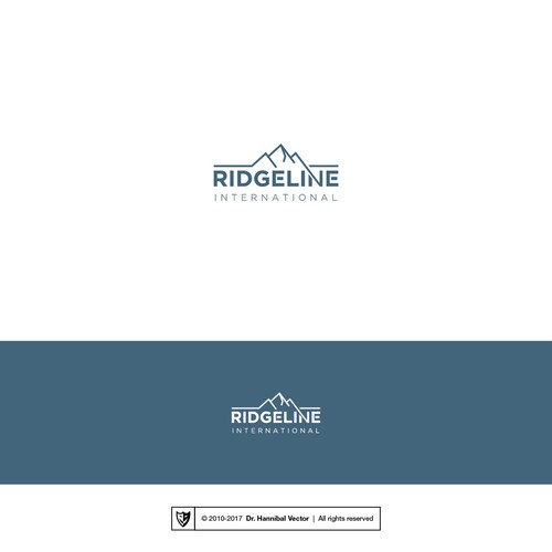 Ridgeline International