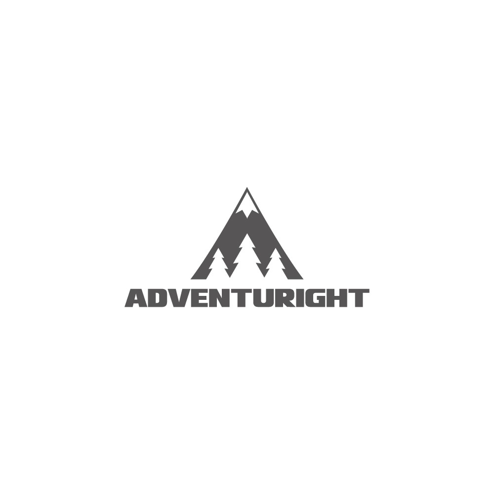Create a Design the Adventurous and Bold carry into Wild Frontiers!!