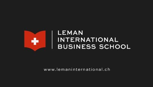 Leman Business School