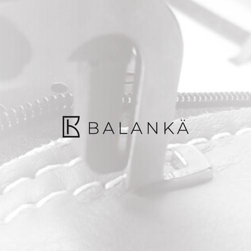 B and K logo