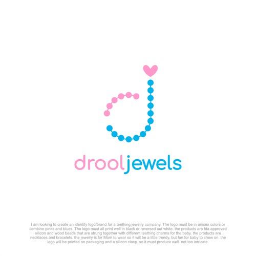 Droll Jewels