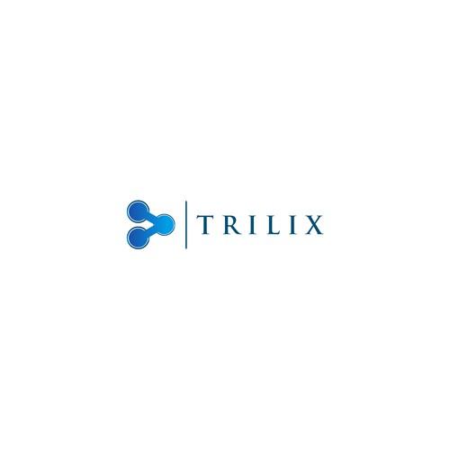 TRILIX