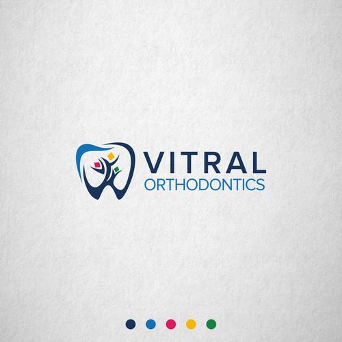 VITRAL Orthodontics