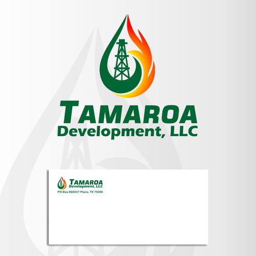 TAMAROA Development,LLC