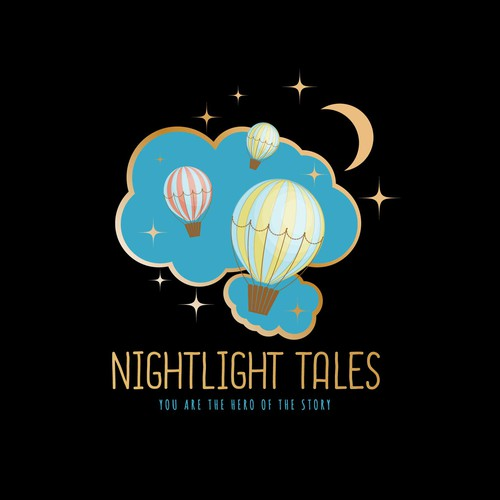Nightlights Tales