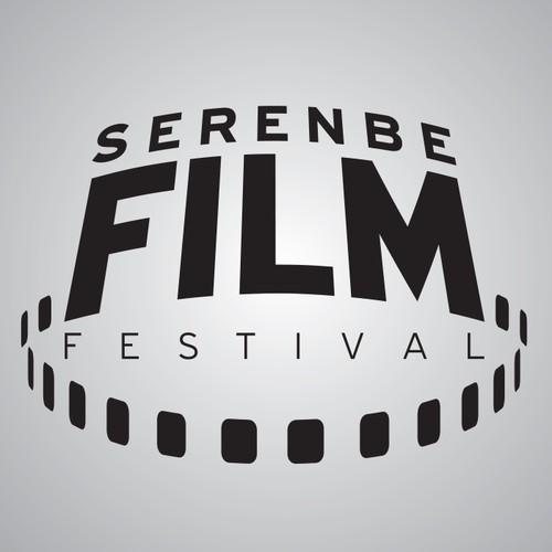 Help Serenbe Film Festival with a new logo