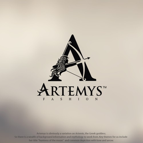 Artemys logo