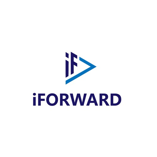 I am Forward