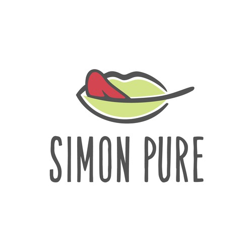 simon pure