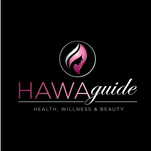 HAWAguide