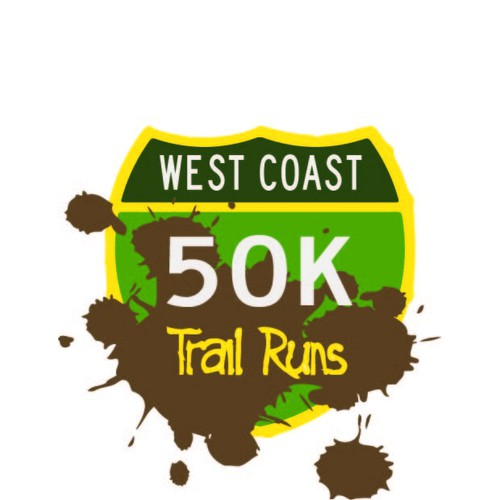 West Coast Trail Runs