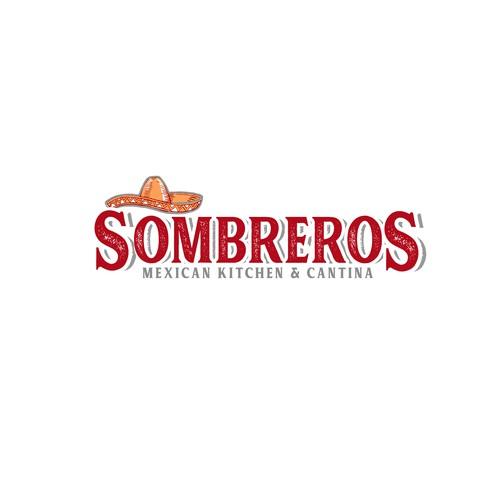 SOMBREROS - MEXICAN KITCHEN & CANTINA