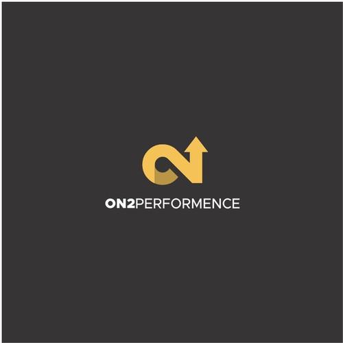 on2performance