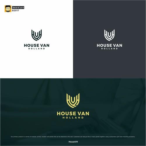HOUSE VH