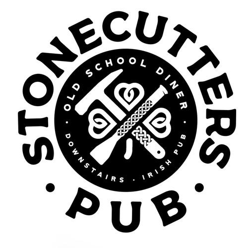 Stonecutters Pub