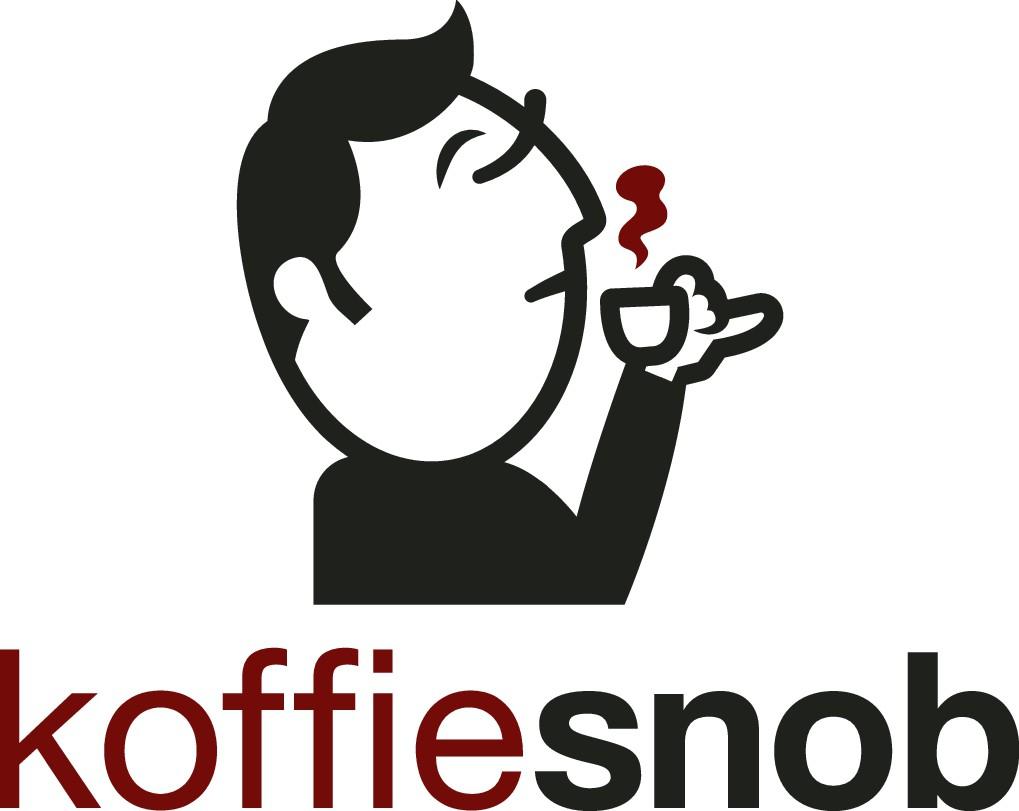 Quick Logo Design